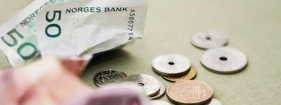 Много долгов по кредитам